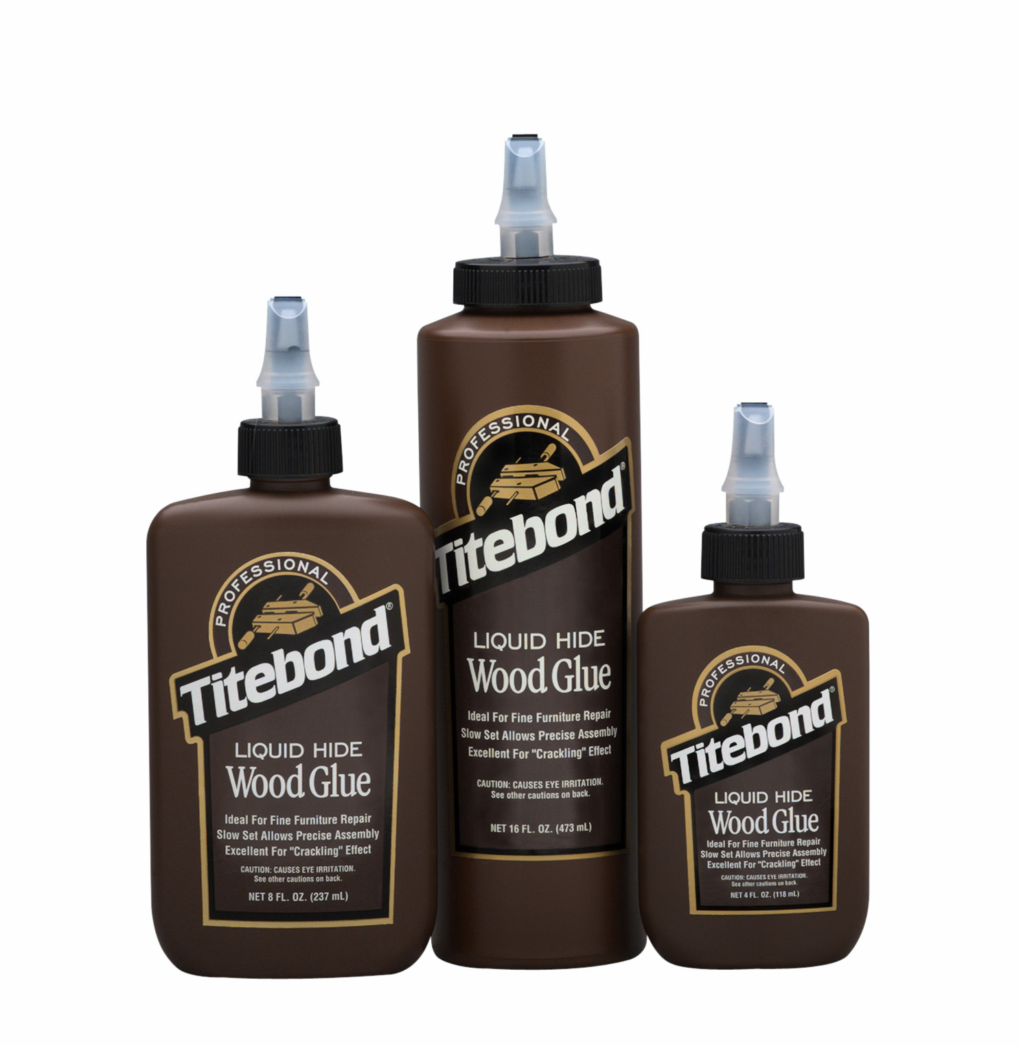 Titebond Original Hide-Glue