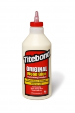 Titebond Original Holzleim 946ml