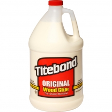Titebond Original Holzleim ca. 4 Liter