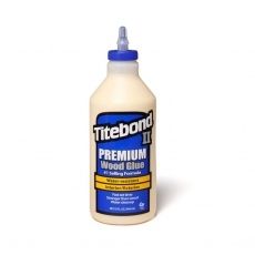 Titebond II Premium Wood Glue 946ml