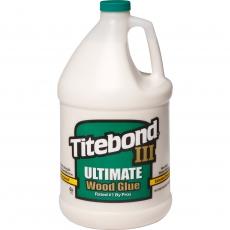 Titebond III Ultimate Holzleim ca 4 Liter