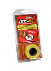 Titebond Titewrap Stretch Clamp