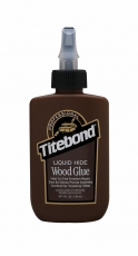 Titebond Hide-Glue 118ml