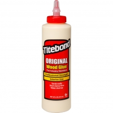 Titebond Original Wood Glue 473ml
